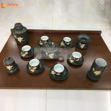 am-chen-men-khu-cao-cap-bo-am-chen-vai-vuong-hoa-sen-men-xanh-luc-day-du-phu-kien-24363-1