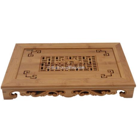 khay-dung-am-chen-khay-dung-am-chen-5-23480-2