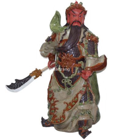 tuong-quan-cong-tuong-quan-cong-mat-hong-men-ran-cao-90cm-23491-1